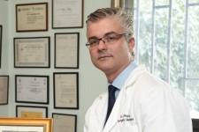 Dr. Daniel Melero