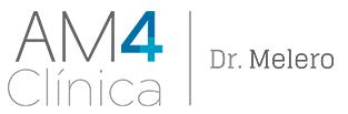 AM4 Clinica