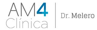 AM 4 Clínica Doctor Melero