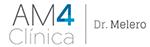 AM4 Clínica Doctor Melero